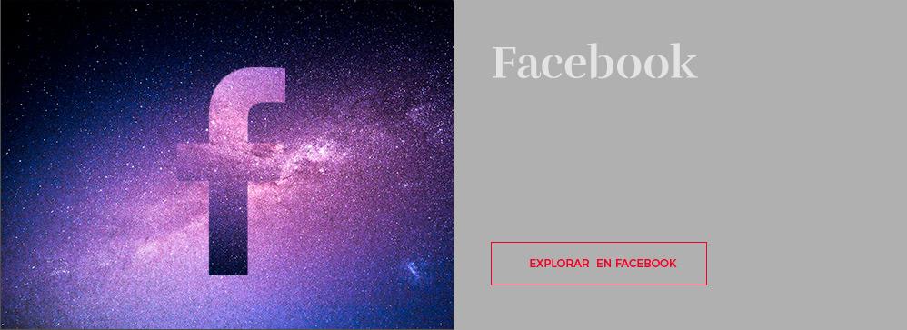 Explora Micromégas en Facebook