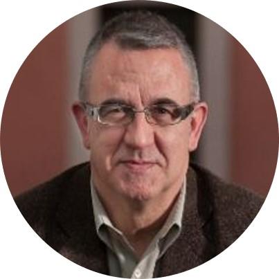 Josep M. Castellà Lidon_Micronautas-Micromegas