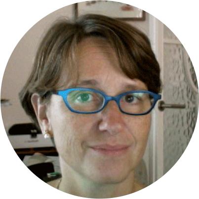Mathilde Brodu-Micronautas-Micromegas