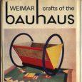 """""""Less is more."""" La escuela Bauhaus"""