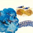 Arte y ciencia: romper con las disciplinas contrarias